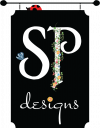 SP Design Studio